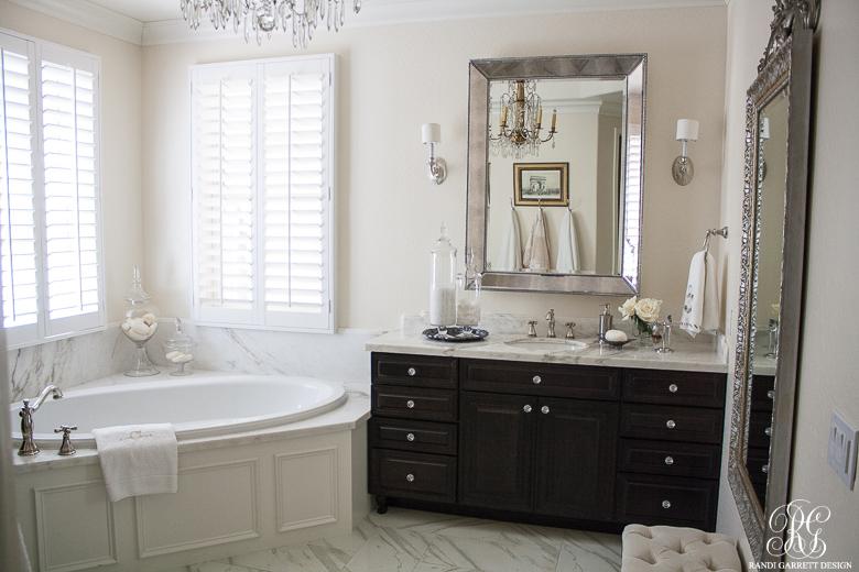 Randi Garrett Design Materbath Sink 2
