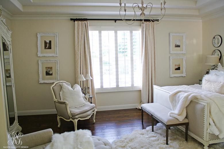 Master Bedroom designed by Randi Garrett Design 2_edited-1