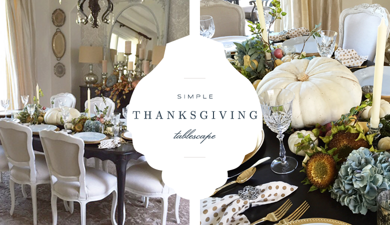 Randi Garrett Design simple thanksgiving tablescape_edited-1