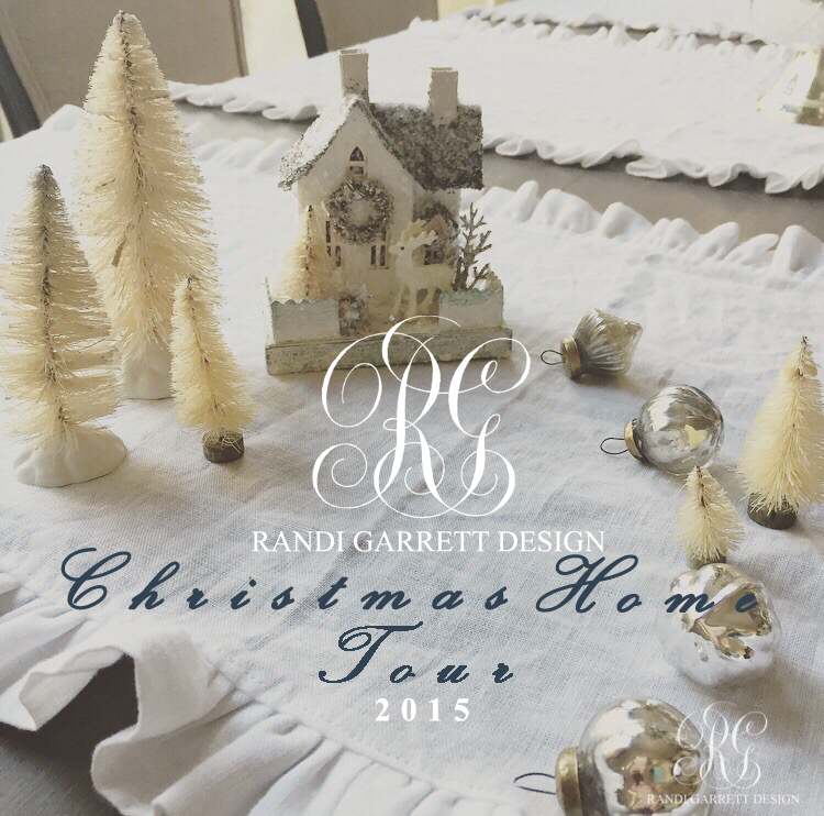 randi garrett design christmas home tour_edited-2
