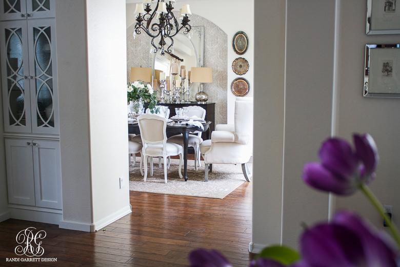 Randi Garrett Design Spring Table 3