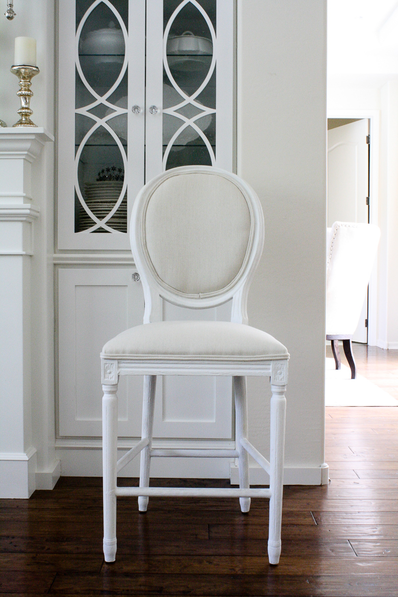transform furniture with paint high end design look for less