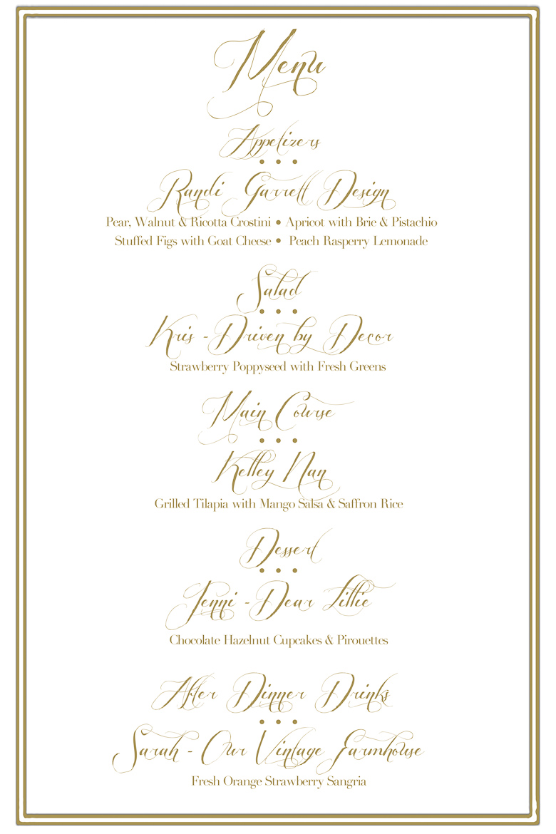 Progressive Dinner Menu_edited-3