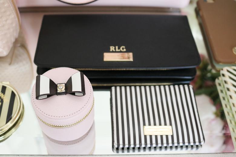 Summer purse essentials