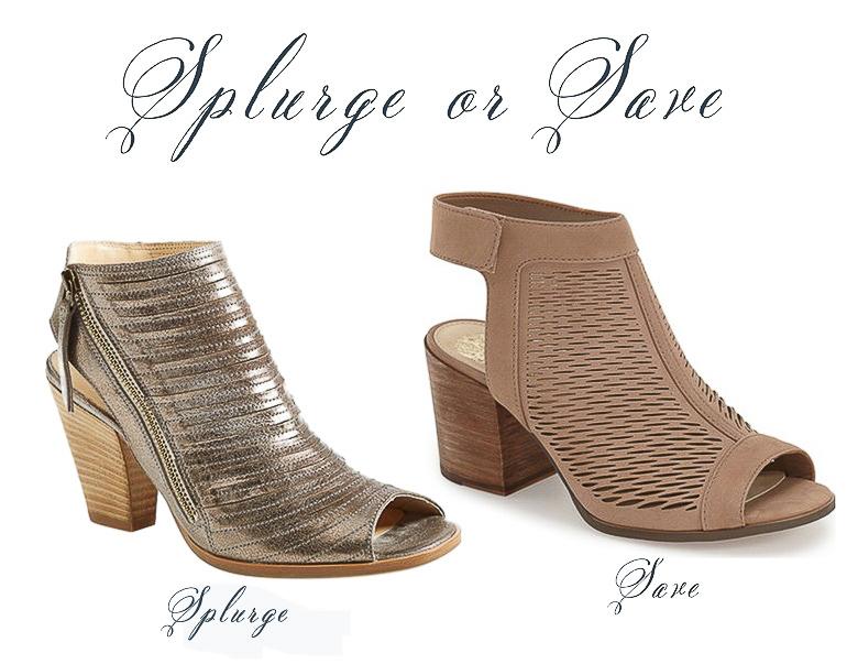 splurge or save-2-2-2