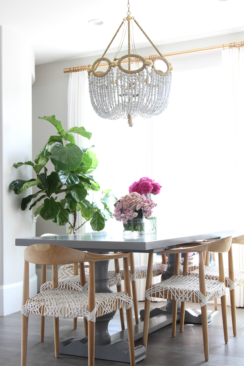 Make My Own Dining Room Table Tops