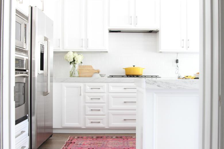 becki-owens-kitchen-