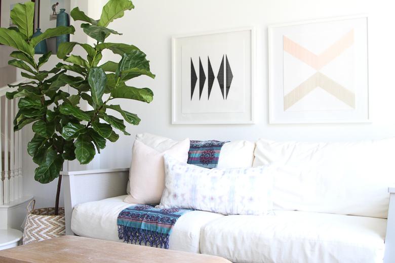 becki-owens-living-room-