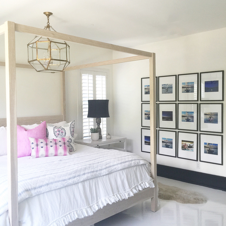 becki-owens-master-bedroom-