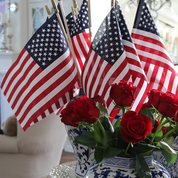 5 Tips to Celebrate the Fourth of July