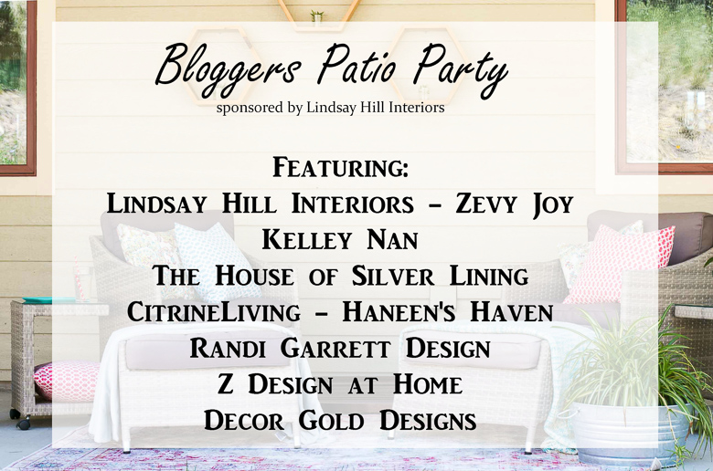 Backyard Patio Party - Final Graphic-2