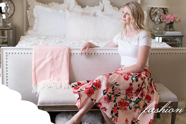 Randi Garrett Design - fashion