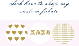 shop custom fabric