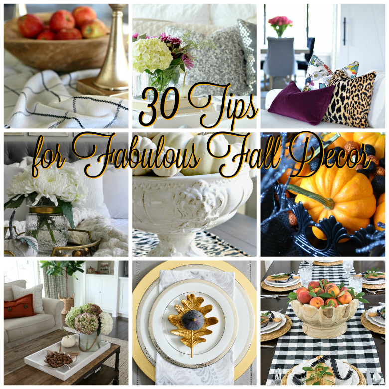 30-tips-for-fabulous-fall-decor-fall-home-tour-part-2