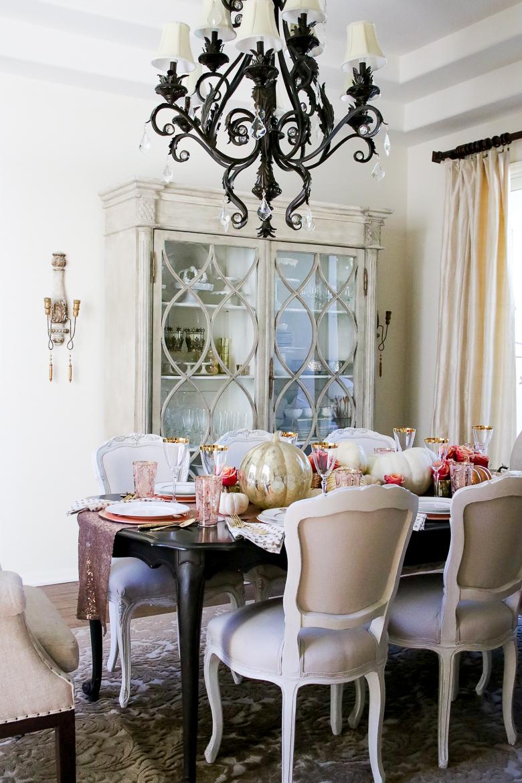 elegant-fall-dining-room-ideas