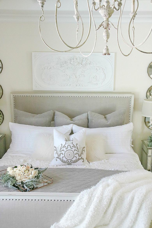 elegant-master-bedroom-with-pom-pom-at-home-bedding-copy