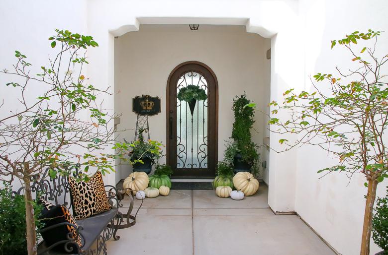 fall-porch-4