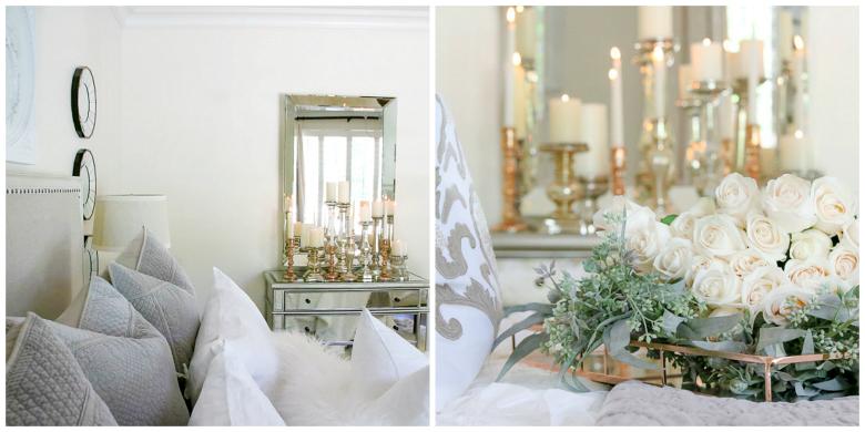 fall-master-bedroom-details