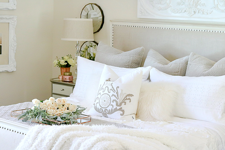 fresh-flowers-in-a-luxurious-fall-master-bedroom