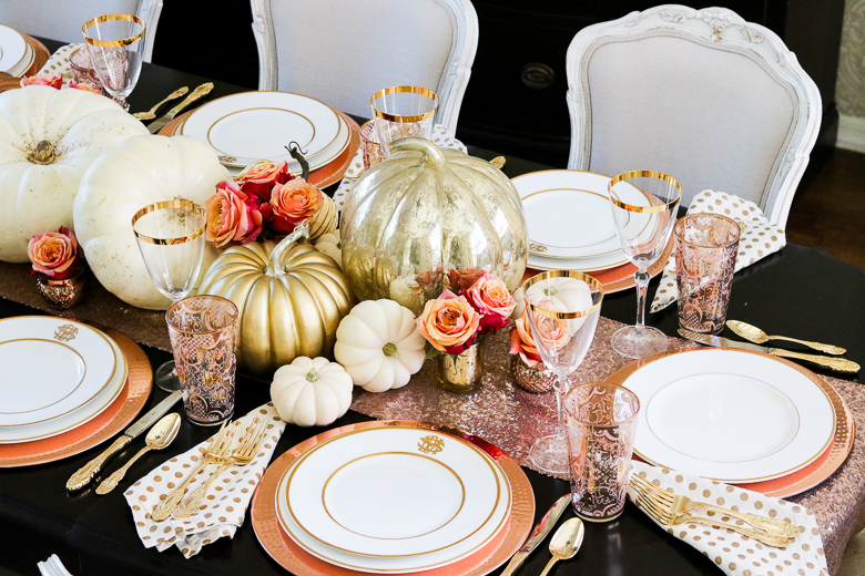 how-to-create-a-fall-table-centerpiece