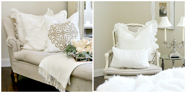 luxurious-fall-master-bedroom-details