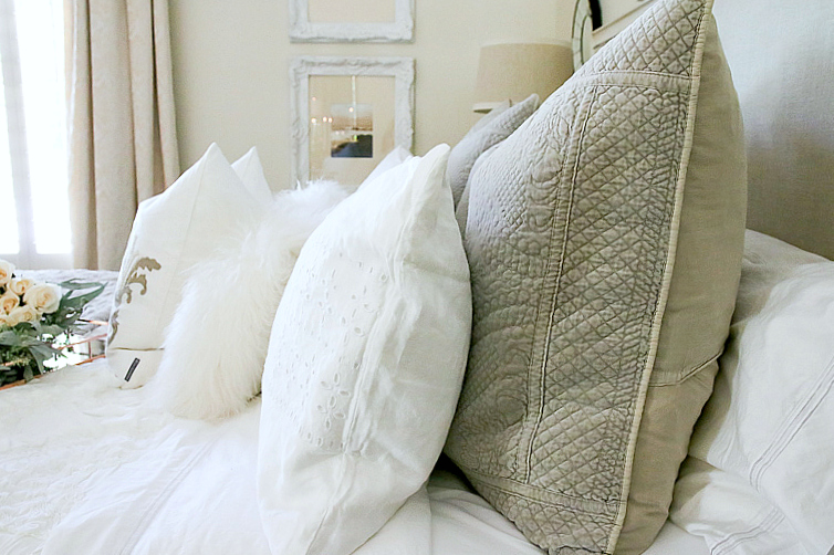 luxurious-bedding-for-fall