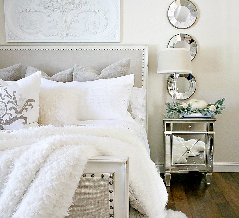luxurious-fall-master-bedroom