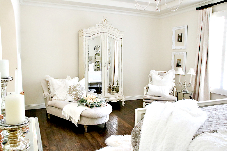 luxurious-tips-for-a-cozy-fall-master-bedroom