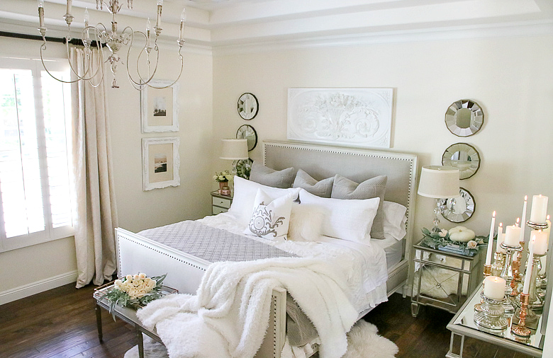 tips-to-add-fall-decor-to-your-bedroom