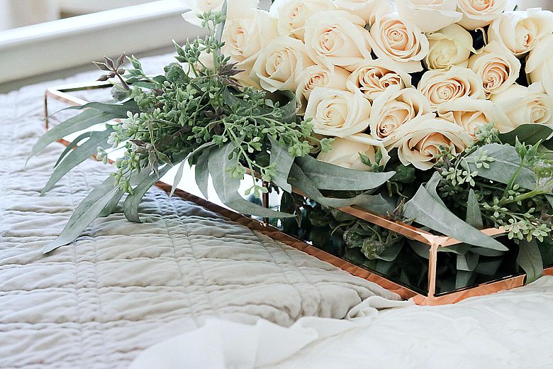 white-roses-and-eucalyptus-luxurious-fall-bedroom