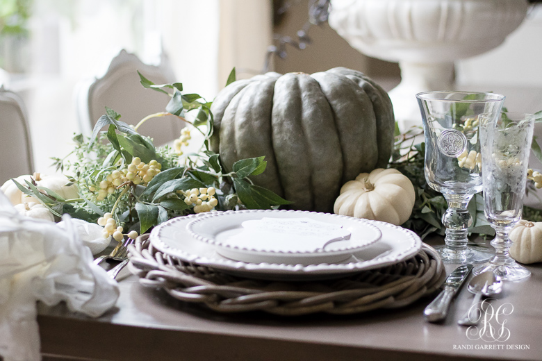 6-thanksgiving-place-setting-ideas