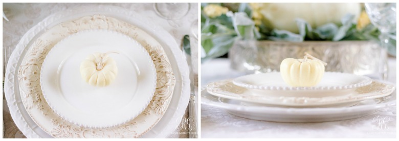 ... elegant-white-thanksgiving-place-setting-details ...  sc 1 st  Randi Garrett Design & easy-and-elegant-place-setting-ideas-for-the-best-thanksgiving-table