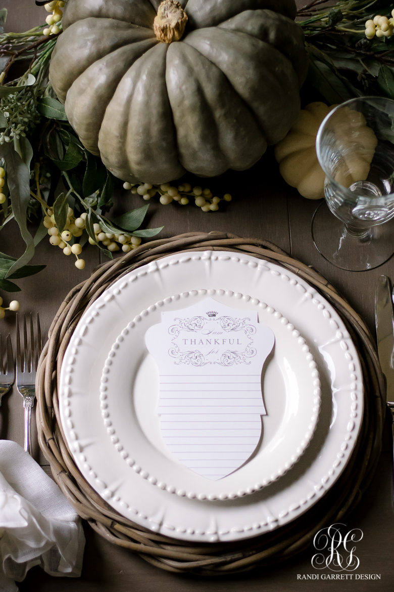 heirloom-pumpkin-place-setting