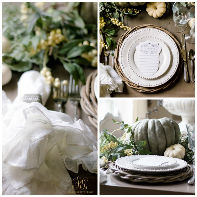 heirloom-pumpkin-thanksgiving-place-setting-details