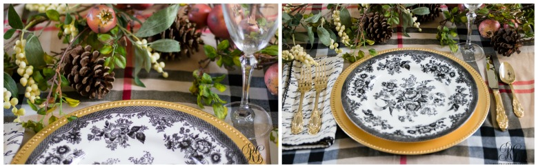 plaid-thanksgiving-table-details