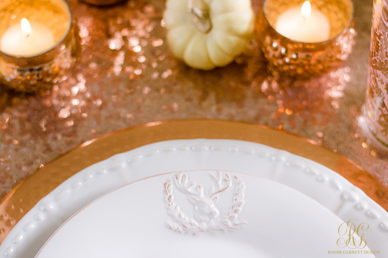 rose-gold-thanksgiving-place-setting