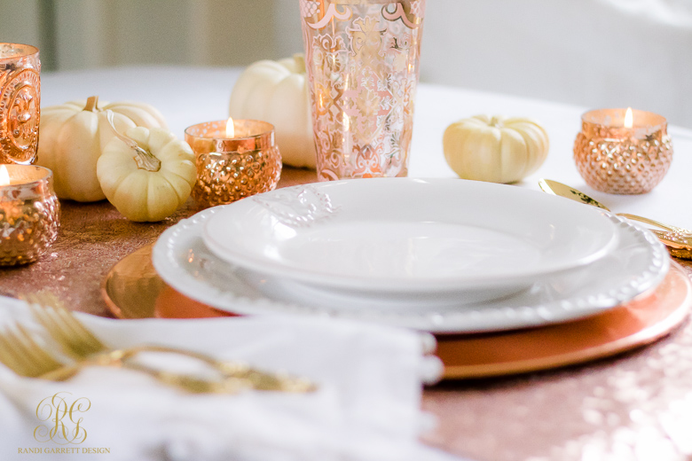 thanksgiving-placesetting-rose-gold