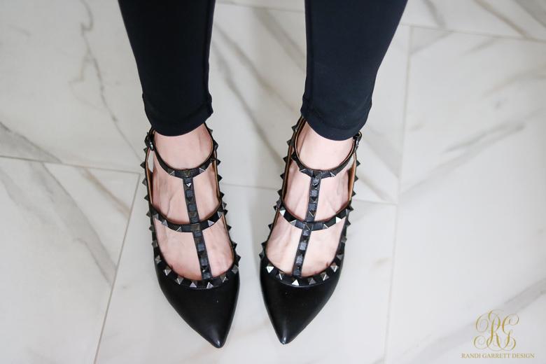 bd9af5c758b9 arturo-chiang-studded-black-high-heels ...