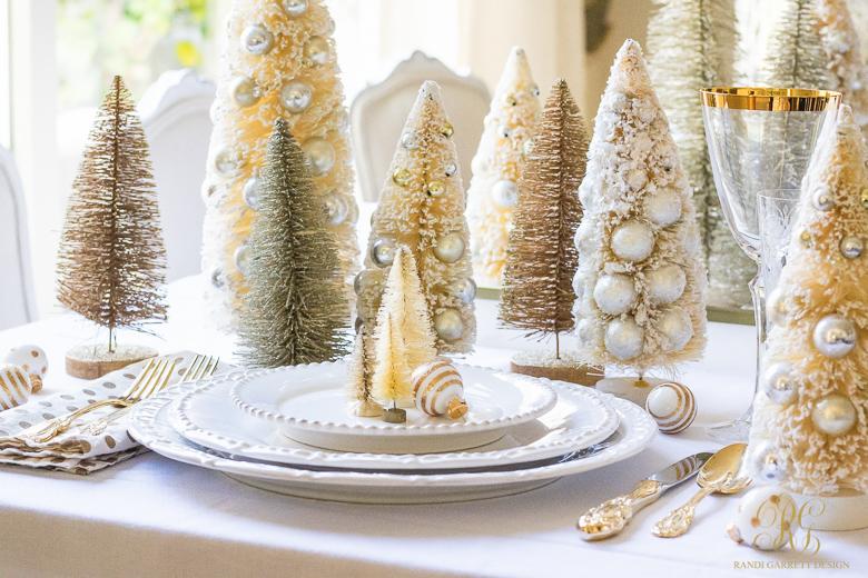 beautiful-christmas-tree-place-setting