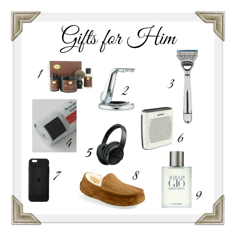 gifts-for-him-2016