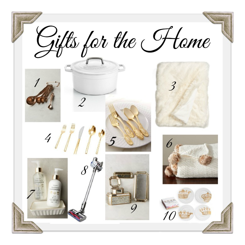 gifts-for-home