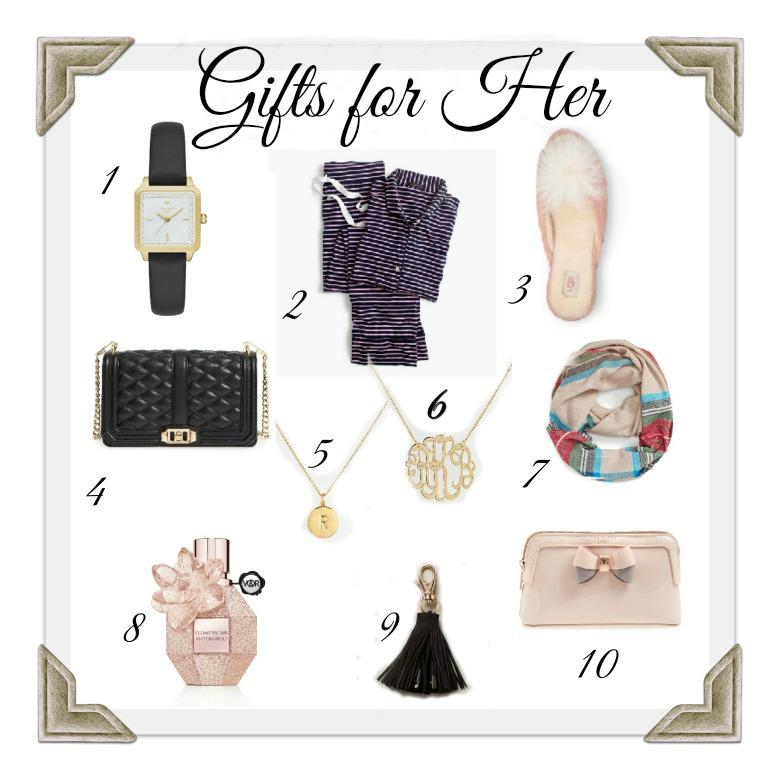 gifts-for-her-2016