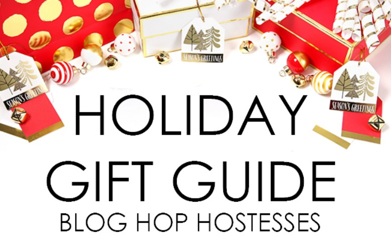 holiday-gift-guide-bottom-of-blog-post