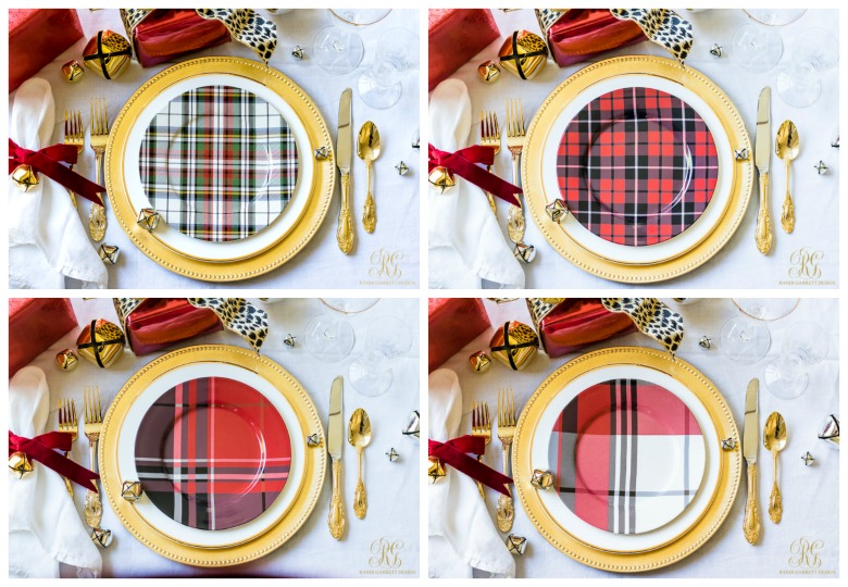 mad-about-plaid-christmas-plates-place-setting