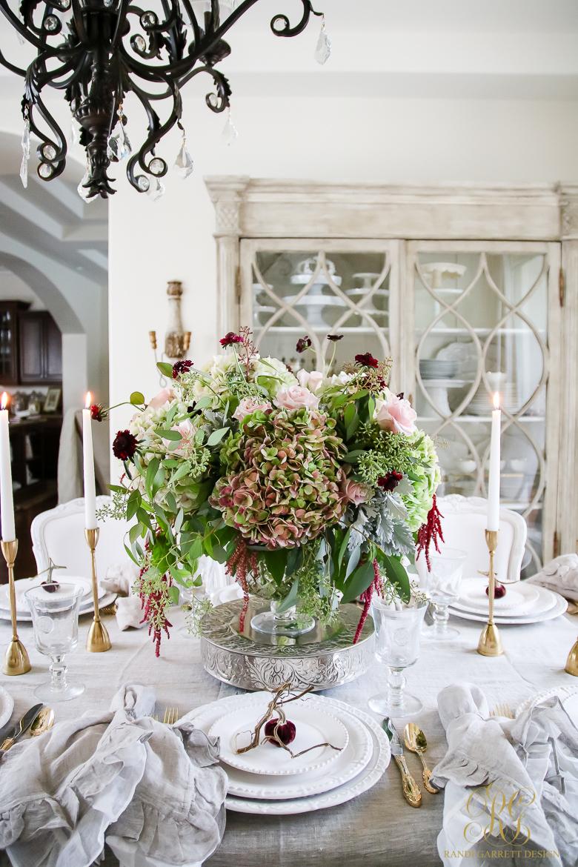 romantic-thanksgiving-table