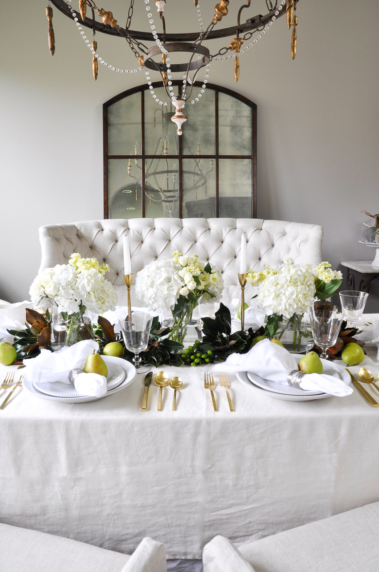 thanksgiving-hoilday-tablescape-by-decor-gold-designs
