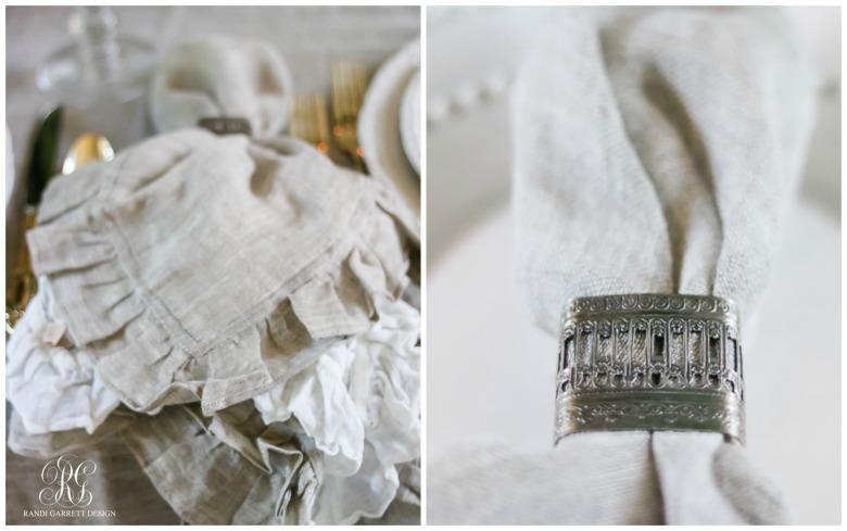 thanksgiving-napkin-details-pom-pom-at-home-lily-napkin