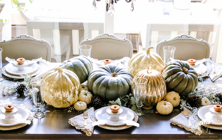 Children s thanksgiving table for the design savvy mom