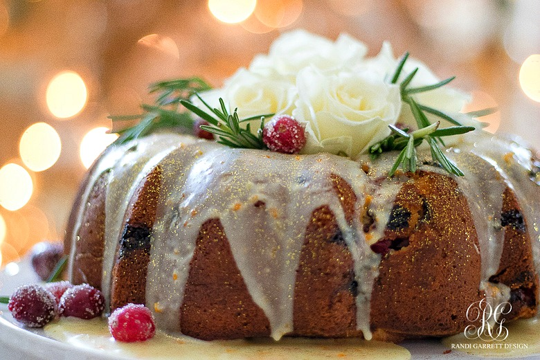 christmas-dessert-cranberry-bunt-cake-recipe
