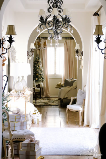 christmas-home-tour-entry-way